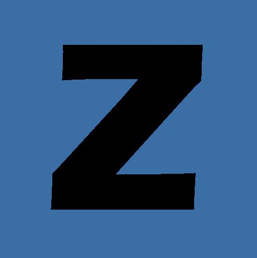 zblogPHP启动任意应用插件v1.0_可破解官方验证机制